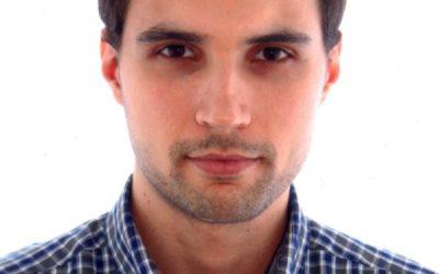 """José Vicente Segarra: """"El estudio revela la importancia de un tratamiento en profundidad de la organización de tiempos de exposición y análisis de las herramientas"""""""