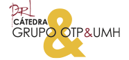 Catedra PRL Grupo OTP - UMH